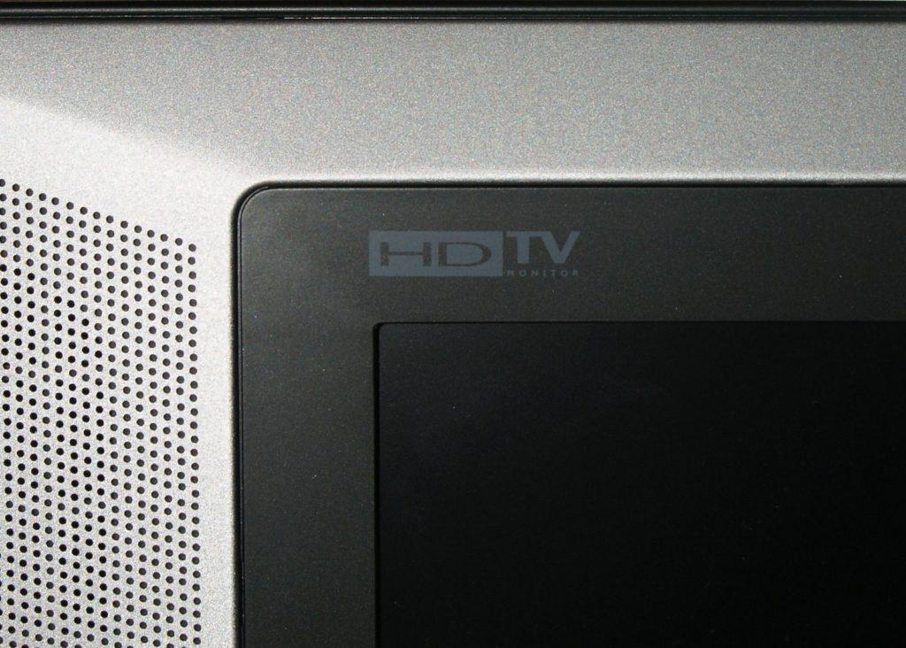 HDTV pomaga IPTV do večjega preboja na tržišču