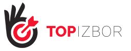 topizbor